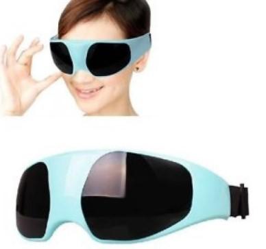 Массажер для глаз Healthy Eyes