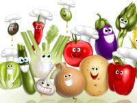 Какие витамины для глаз выбрать: аптечные или натуральные