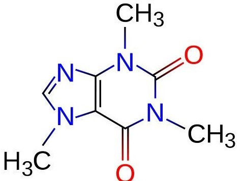 Капли для глаз Оксибупрокаин