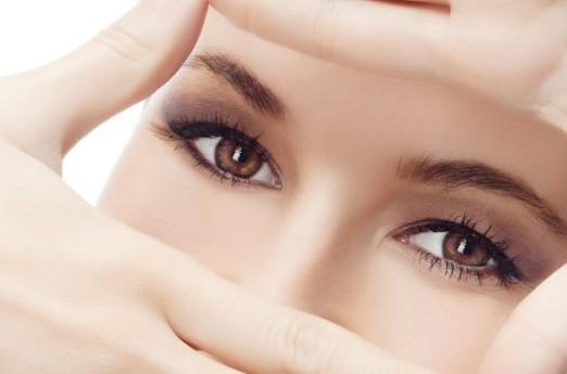 Лодоксамид капли для глаз