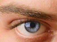 Глаукома: причины, симптомы, лечения