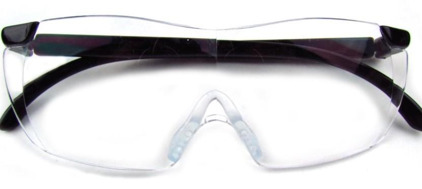Очки-лупа Леомакс