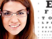 Что такое острота зрения?