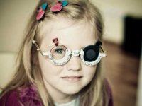 Амблиопия у детей: причины, симптомы, лечение