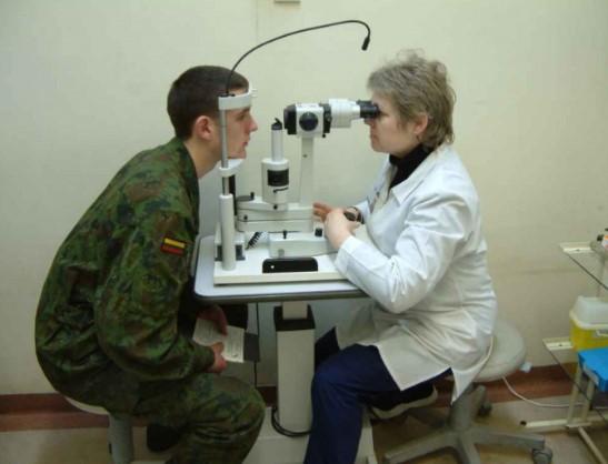 Как помочь ребенку с плохим зрением