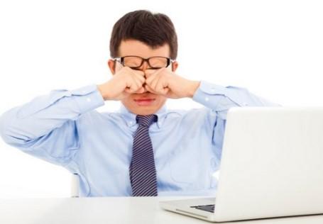 какие капли использовать при усталости глаз у взрослых