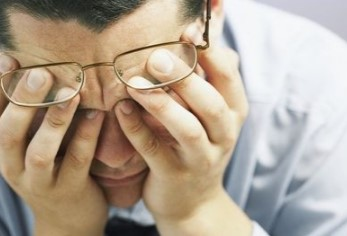 какие капли использовать от усталости