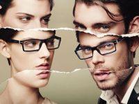 Что лучше линзы или очки?