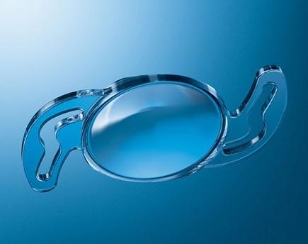 Интраокулярная линза Hydro-Sense Aspheric