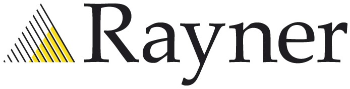 Rayner
