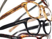 Как рассчитать стоимость очков для зрения