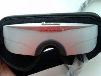 Массажеры для глаз Gezatone iSee-360, iSee-208 и BEM