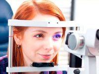 Лазерная коррекция дальнозоркости