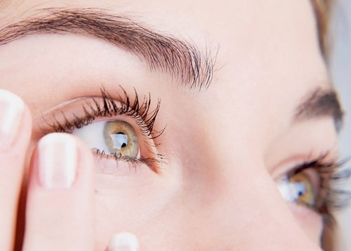 Средство для улучшения зрения Визиомакс