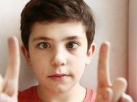 Косоглазие: причины, лечения, заболевание