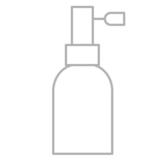 Дексаметазон-беталек форма выпуска